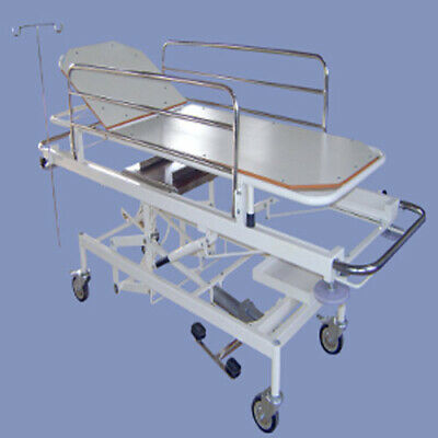 Bàn khám xét kiểm tra phòng thí nghiệm bệnh viện