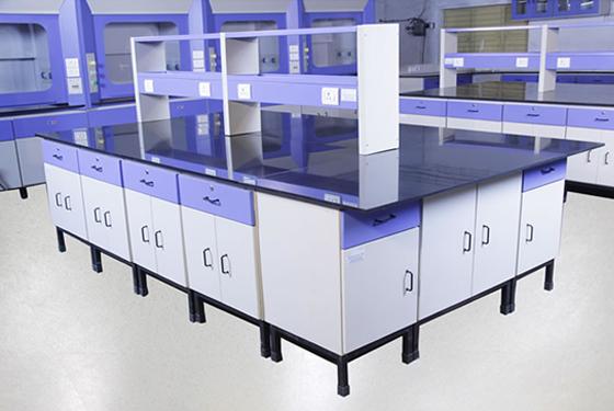 Các loại đồ nội thất phòng thí nghiệm