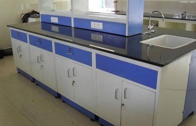 Ưu điểm chất lượng và đối tượng sử dụng bàn thí nghiệm