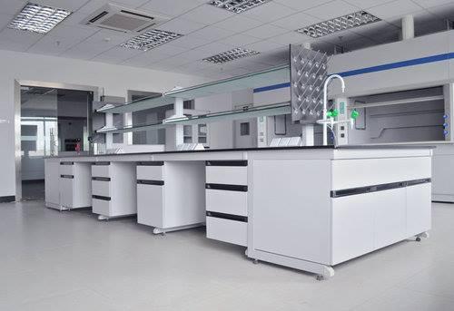 5 quy trình an toàn phòng thí nghiệm quạn trọng bạn cần tuân theo