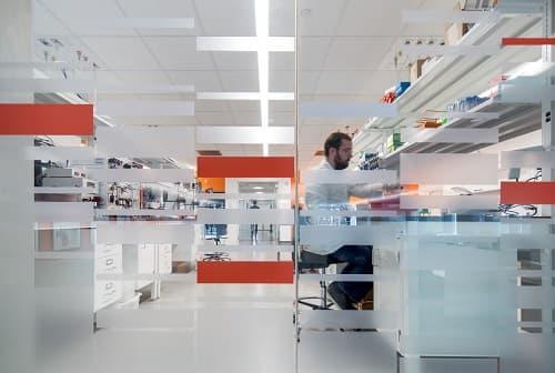 Lời khuyên về cách lập kế hoạch bố trí phòng thí nghiệm hiệu quả nhất