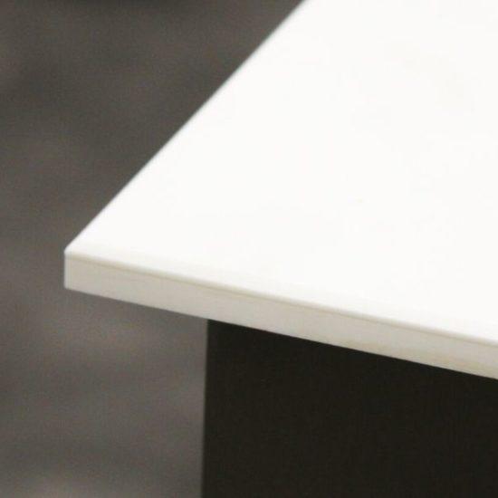Mặt bàn thí nghiệm mặt bàn chống ố, mùi và chống ăn mòn HDPE