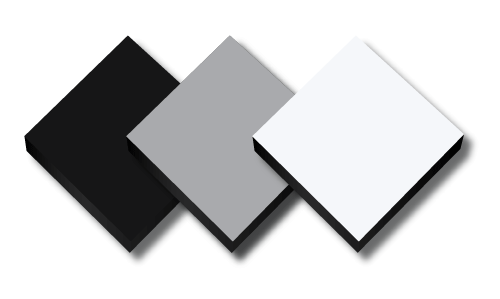 Lợi ích của các vật liệu làm bề mặt bàn chống hóa chất
