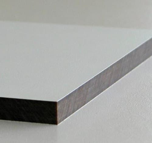 Lý do  chọn vật liệu phenolic làm mặt bàn thí nghiệm
